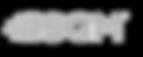 SGM_logo.png