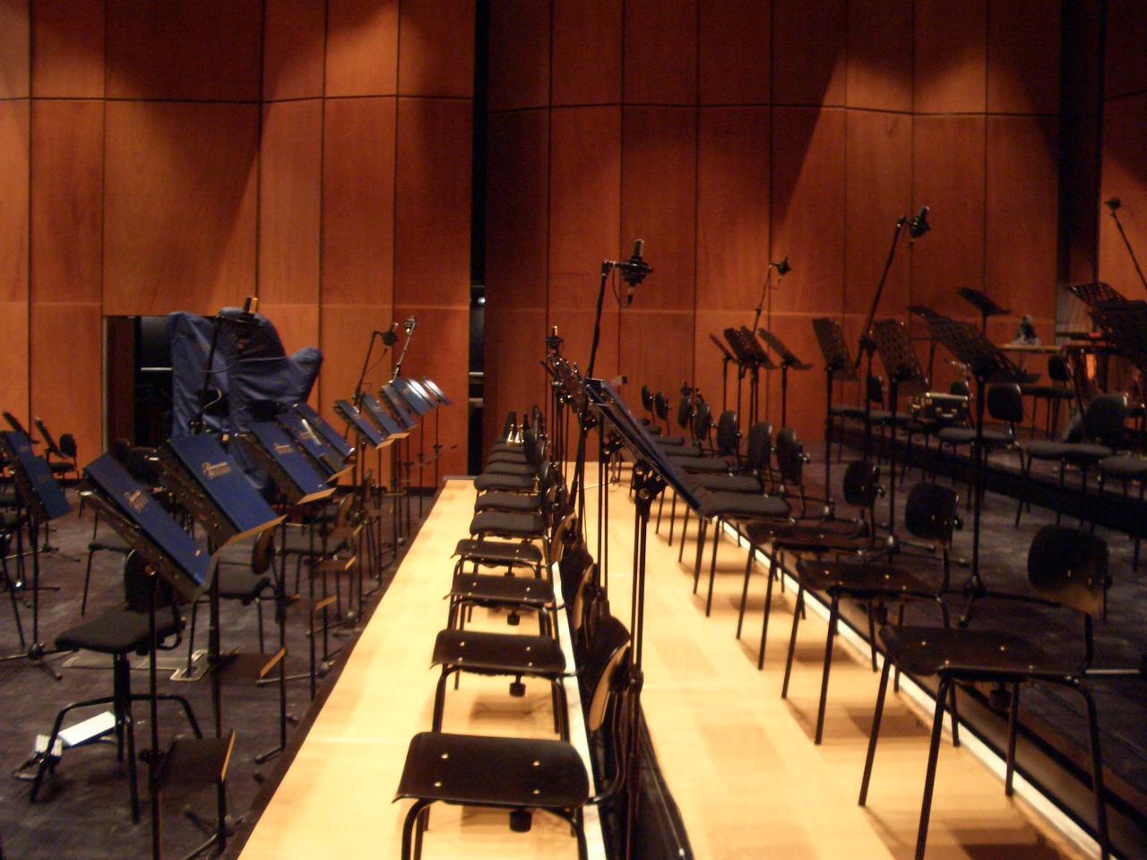 Allestimento T. Verdi (PN)5