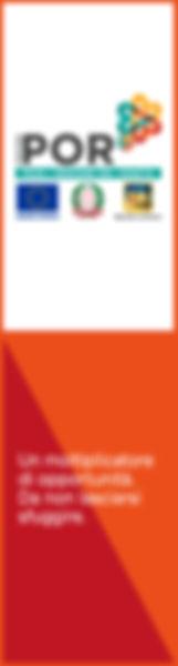 banner-web-03.jpg