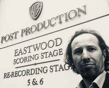 Warner Brothers_2.jpg