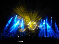 Super DJ (jesolo 2012)