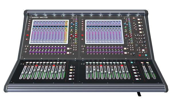 Digico SD12-Front.jpg
