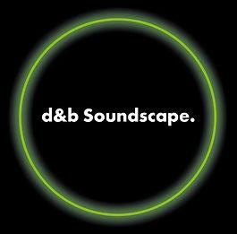 d&b Soundscape logo.jpg