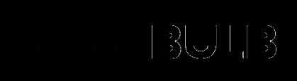 AsteraNYX-BULB logo.png