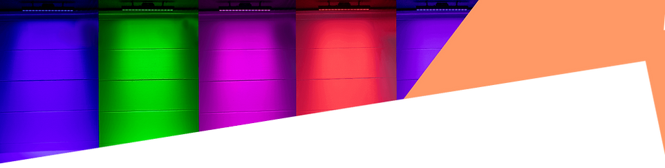 AX2-banner.png