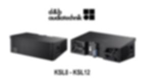 d&b-audiotechnik-ksl8-ksl12.png