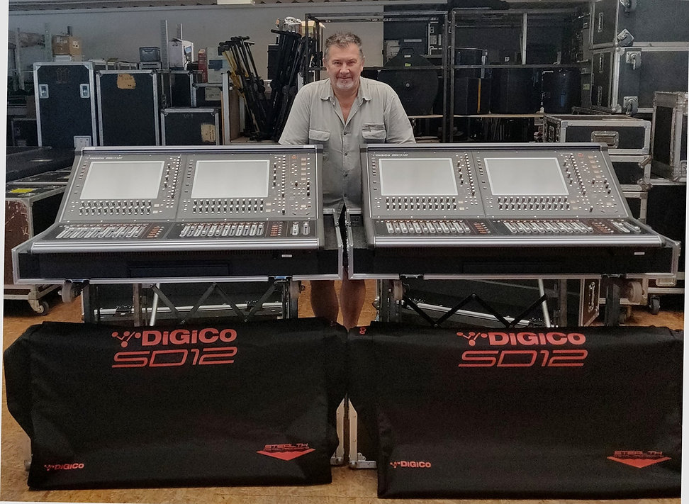 DiGiCo SD12.jpg
