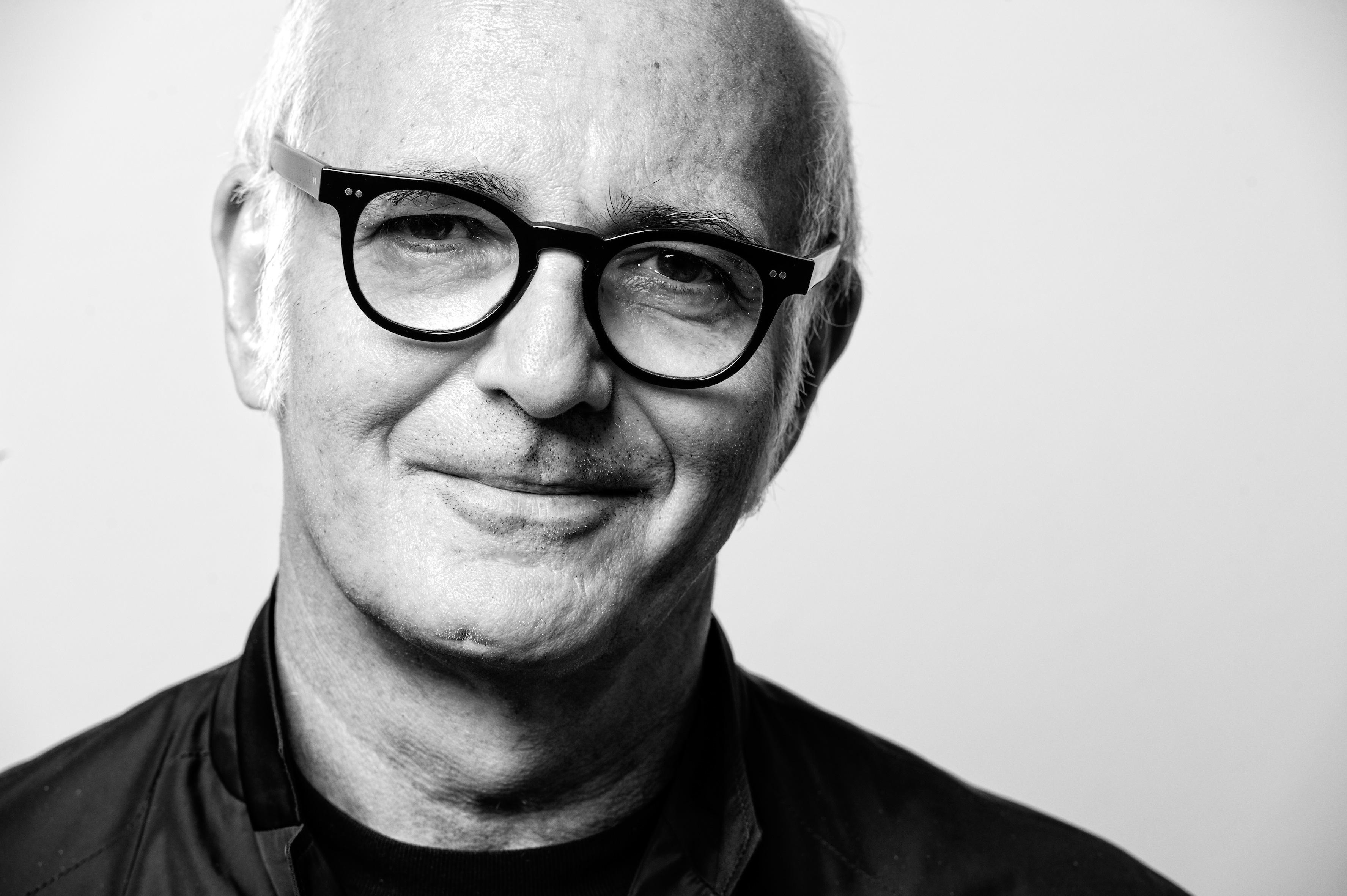 Ludovico Einaudi  2015