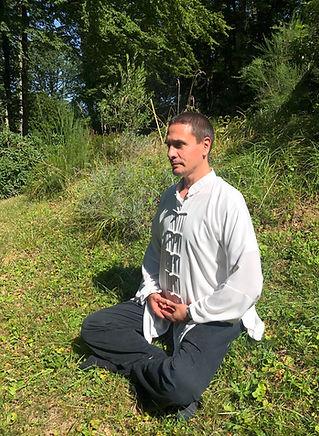visu medit site 3.JPG