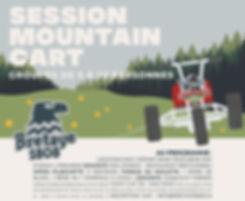 bretaye1808_mountaincart_siteinternet-02
