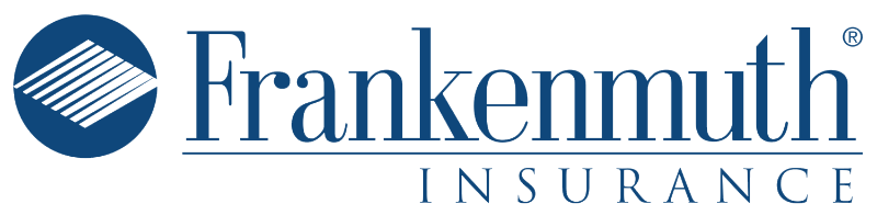 Copy%20of%20Frankenmuth-Insurance-PNG_ed