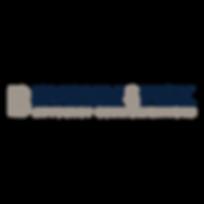 Byrum&Fisk_1_PRIMARY_LOGO_FULL_COLOR.png