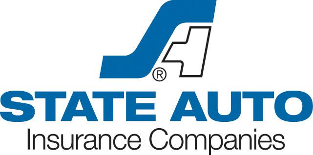 Meet a Member: State Auto Insurance Companies