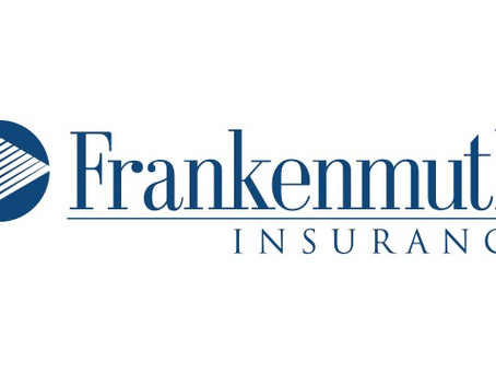 Meet a Member: Frankenmuth Insurance