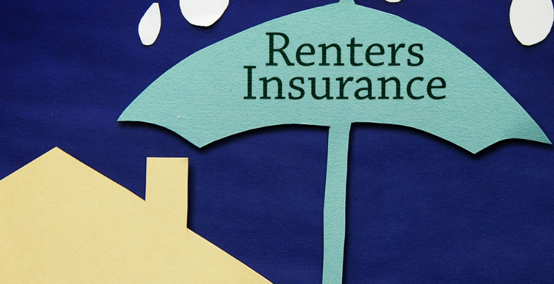 Renters insurance provides certainty for college students in uncertain times