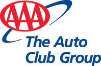 aaa-acg-4c logo 2018.jpg