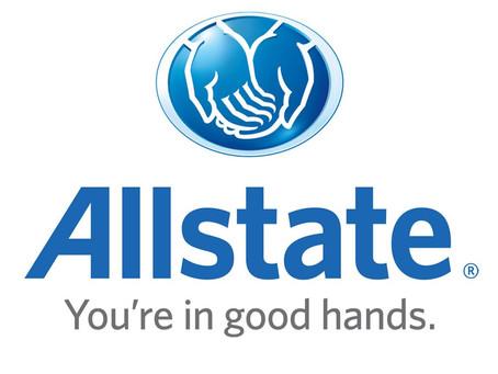 Meet a Member: Allstate