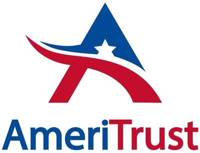 Meet a Member: Ameritrust Group