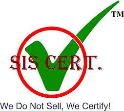Logo SIS.jpeg