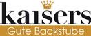 Logo_KaisersGuteBackstube.jpg
