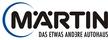 LogoMärtinFarbe_(Mittel).tif