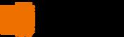 Weltec Logo.png