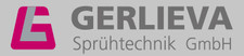 gerlieva-logo.jpg