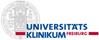 Deutsch  Universitätsklinikum Freiburg -