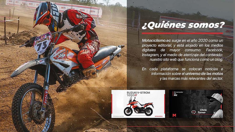 Media Kit, Motociclismo_Página_02.jpg