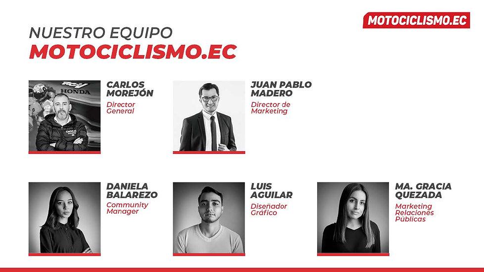 Media Kit, Motociclismo_Página_09.jpg