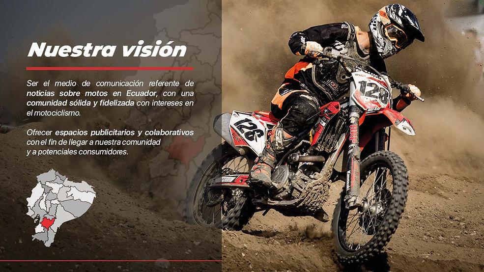 Media Kit, Motociclismo_Página_03.jpg