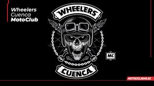 Wheelers Club, 15 años de cultura custom en Cuenca