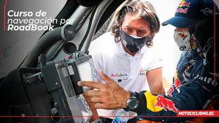 Cuenca tendrá un curso de navegación para roadbook