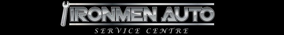 Ironmen%252520Auto%252520Logo_edited_edi