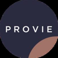 Provie.png