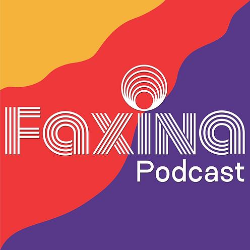 Faxina Logo yellow top (1).png
