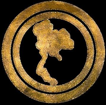 logo goud .png