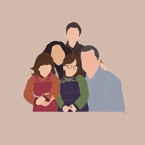 Famille-broyer-1000px.jpg