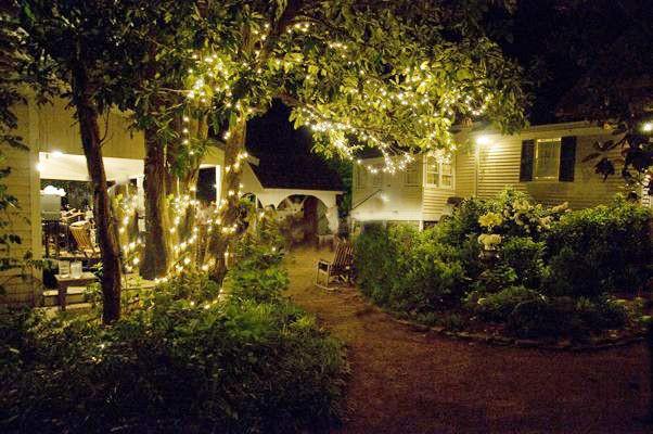 CourtyardNight.jpg