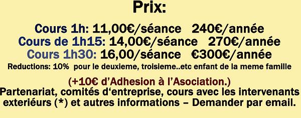 Prix21-22.png