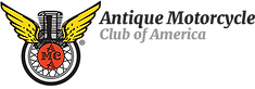 logo_1322363277.png