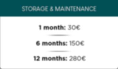 StorageMaintenance_SeabobManagement.png