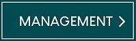 management_button_actif.png