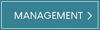 management_button.png