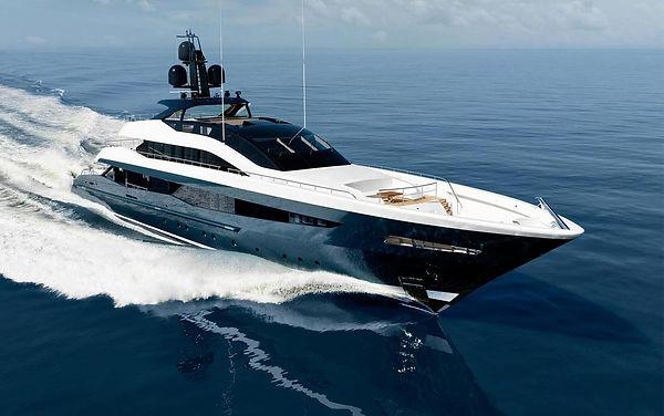 Photo2_YachtManagement.jpg