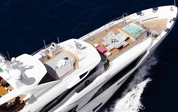 Photo3_YachtManagement.jpg