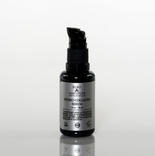 Serums Again? Yes!