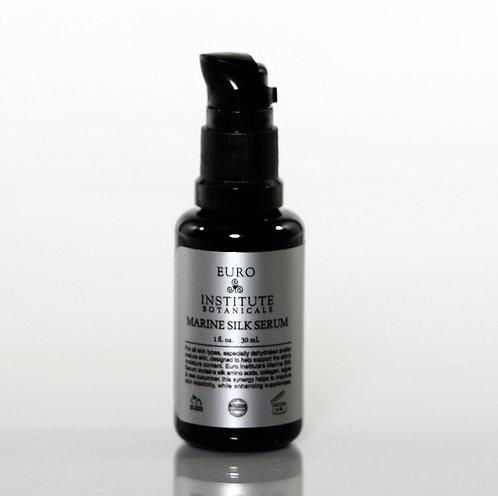 Marine Silk Serum