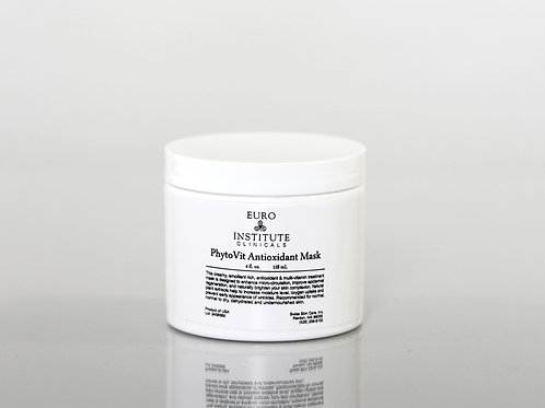 PhytoVit Antioxidant Mask