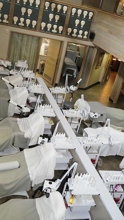Clinic floor 1.JPG